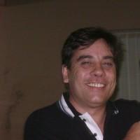 Gustavo Alberto Ferreyra