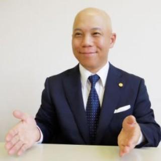 大阪・堺市の融資に強い行政書士事務所:横山幸一