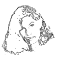 Avatar for Evelyn Mitchell