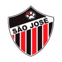 S.E.R São José
