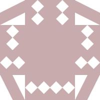 gravatar for GiusiG