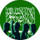 Zaid_Alkhindi
