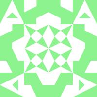 Marma avatar