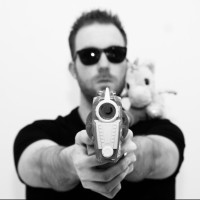 Avatar of Cédric Dugat
