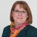 Sue Heuman