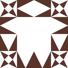 suriyakani-bagavathy avatar image