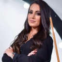 Fernanda Andreatta