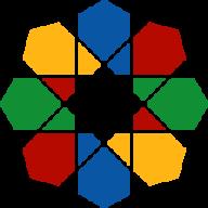 GoMorocco