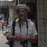 Avatar Toralf Tomren