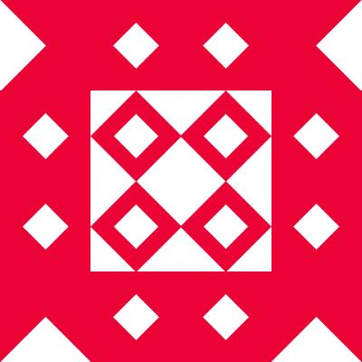 Edenison avatar