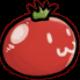 CouchTomato's avatar