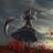 Steve Green's avatar