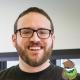 Josh Pollock's avatar