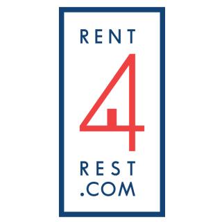 Rent4Rest