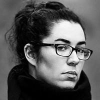 Sarah Dayan avatar