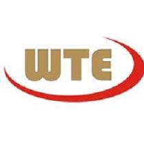 webtechnoexperts's picture