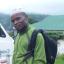 mrbunduki.com