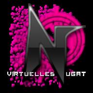 virtuellesNugat