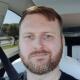 Th3Cap3