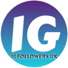 Photo of igfollowersuk