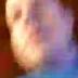 Robert Hitt's avatar