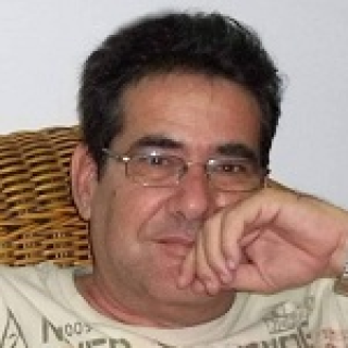 José A. Zuloaga Martínez