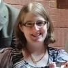 Amanda Colby