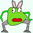 carizmaix