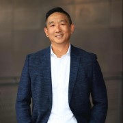 Photo of Danny Chi