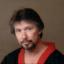 Bruce Ogle
