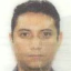 Héctor M