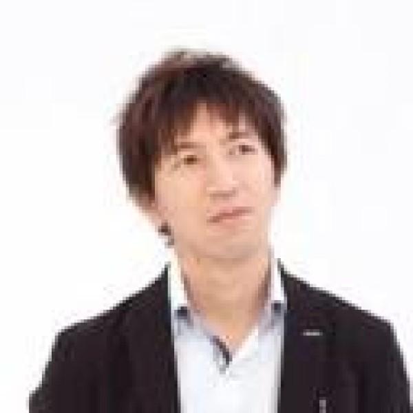 吉羽 一高(電通デジタル・ビジネス局 アート・ディレクター)