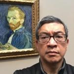 avatar for Photoedontheweb
