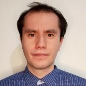 Mauricio Merino
