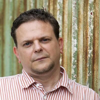 Avatar of Csaba Maulis, a Symfony contributor