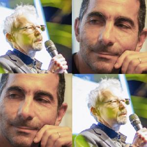 Claude Castelluccia and Daniel Le Metayer