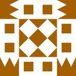 jeyakumar131157
