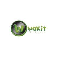 Avatar of G&E Innovations Consulting LLC