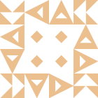 Random_Person36 avatar