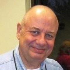 Roy Kenagy