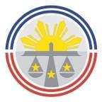 Pinoy Attorney's Avatar