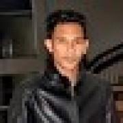 Photo of Mahfuz Maruf