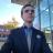 Alexander Rehnman's avatar