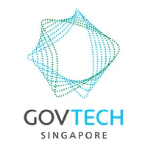 GovTech, Singapore