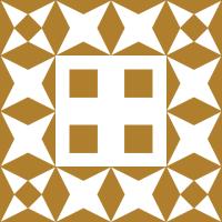 gravatar for guifengwei