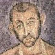 Francesco Ciocchetti