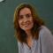 Carmen Garrido