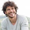 avatar for Marcek Bourdon