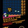 Racket MC