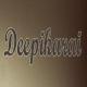 Deepika Rai Bangalore Escorts